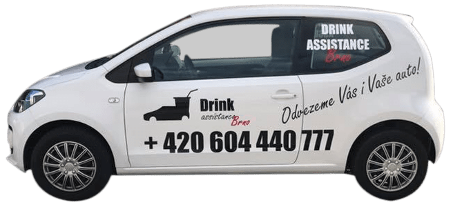 drink-assistance-auto-min